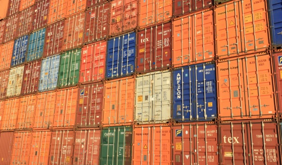 belgium-antwerp-shipping-container-163726.jpeg