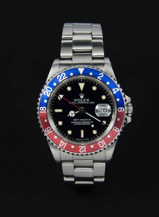 rolex-wrist-watch-clock-gmt-47856.jpeg